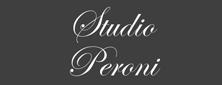 studio-peroni